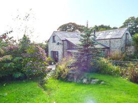 Medlar Tree Cottage - Cornwall - 938028 - thumbnail photo 29
