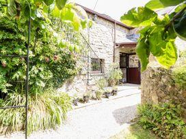 Medlar Tree Cottage - Cornwall - 938028 - thumbnail photo 2