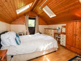 Medlar Tree Cottage - Cornwall - 938028 - thumbnail photo 13