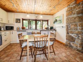 Medlar Tree Cottage - Cornwall - 938028 - thumbnail photo 9