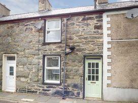 20 Glynllifon Street - North Wales - 938029 - thumbnail photo 1