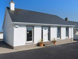 16 Seaview Park - Kinsale & County Cork - 938039 - thumbnail photo 1