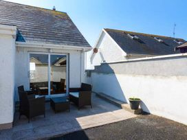 16 Seaview Park - Kinsale & County Cork - 938039 - thumbnail photo 2