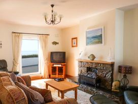 16 Seaview Park - Kinsale & County Cork - 938039 - thumbnail photo 3