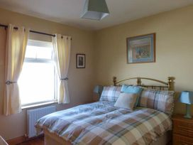 16 Seaview Park - Kinsale & County Cork - 938039 - thumbnail photo 7