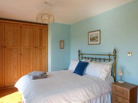 16 Seaview Park - Kinsale & County Cork - 938039 - thumbnail photo 6