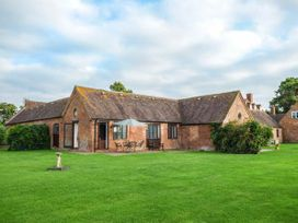 Condicote Cottage - Cotswolds - 938040 - thumbnail photo 2