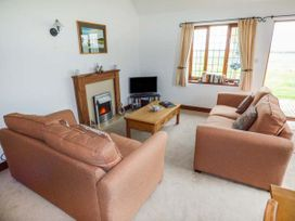 Condicote Cottage - Cotswolds - 938040 - thumbnail photo 3