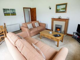 Condicote Cottage - Cotswolds - 938040 - thumbnail photo 4