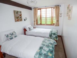 Condicote Cottage - Cotswolds - 938040 - thumbnail photo 7