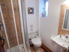 Condicote Cottage - Cotswolds - 938040 - thumbnail photo 9