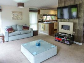 Ping Lodge - Scottish Lowlands - 938051 - thumbnail photo 3