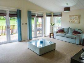 Ping Lodge - Scottish Lowlands - 938051 - thumbnail photo 5