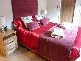 Ping Lodge - Scottish Lowlands - 938051 - thumbnail photo 10