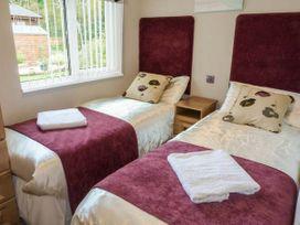 Ping Lodge - Scottish Lowlands - 938051 - thumbnail photo 11