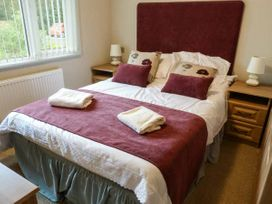 Ping Lodge - Scottish Lowlands - 938051 - thumbnail photo 9