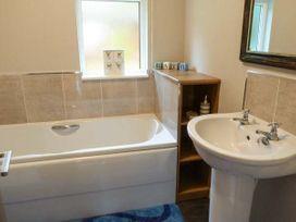 Ping Lodge - Scottish Lowlands - 938051 - thumbnail photo 12