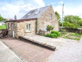 2 bedroom Cottage for rent in Monmouth