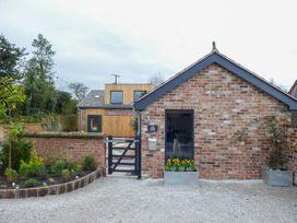 The Green House - North Wales - 938063 - thumbnail photo 30