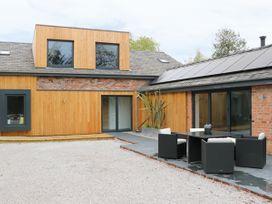 The Green House - North Wales - 938063 - thumbnail photo 3