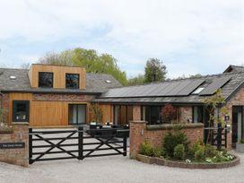 The Green House - North Wales - 938063 - thumbnail photo 2