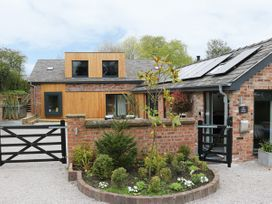 The Green House - North Wales - 938063 - thumbnail photo 1