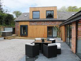 The Green House - North Wales - 938063 - thumbnail photo 5