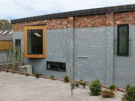 The Green House - North Wales - 938063 - thumbnail photo 29