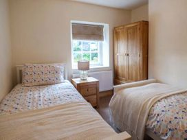 Bro Dawel - North Wales - 938075 - thumbnail photo 12