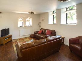 Sanctuary Cottage - Isle of Wight & Hampshire - 938079 - thumbnail photo 5