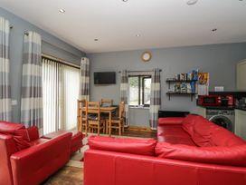 Kilt Room Cottage - Scottish Lowlands - 938093 - thumbnail photo 3