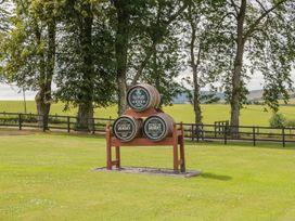 Kilt Room Cottage - Scottish Lowlands - 938093 - thumbnail photo 9