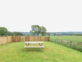 Coquet - Northumberland - 938161 - thumbnail photo 2