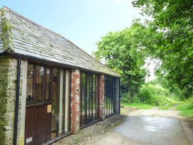Oak Barn - Devon - 938175 - thumbnail photo 2