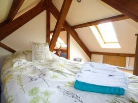 Oak Barn - Devon - 938175 - thumbnail photo 8