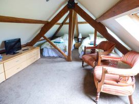 Oak Barn - Devon - 938175 - thumbnail photo 5