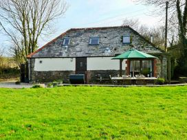 Oak Barn - Devon - 938175 - thumbnail photo 11