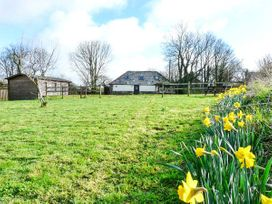 Oak Barn - Devon - 938175 - thumbnail photo 20