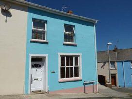 Dringarth - South Wales - 938184 - thumbnail photo 1