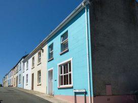 Dringarth - South Wales - 938184 - thumbnail photo 2