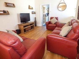 Dringarth - South Wales - 938184 - thumbnail photo 3