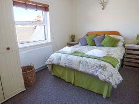 Dringarth - South Wales - 938184 - thumbnail photo 13