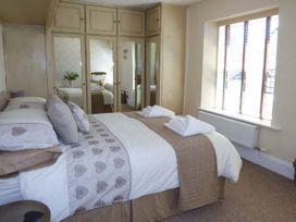 Dringarth - South Wales - 938184 - thumbnail photo 12