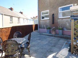 Dringarth - South Wales - 938184 - thumbnail photo 17