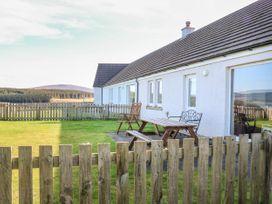Sunset Cottage - Scottish Highlands - 938191 - thumbnail photo 11
