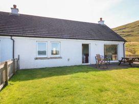 Sunset Cottage - Scottish Highlands - 938191 - thumbnail photo 12