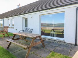 Sunset Cottage - Scottish Highlands - 938191 - thumbnail photo 13