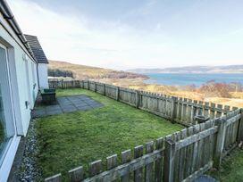 Starfish Cottage - Scottish Highlands - 938192 - thumbnail photo 16