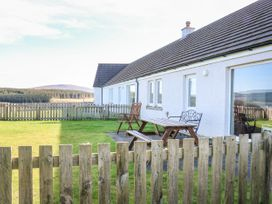 Starfish Cottage - Scottish Highlands - 938192 - thumbnail photo 12
