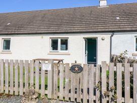 Starfish Cottage - Scottish Highlands - 938192 - thumbnail photo 13